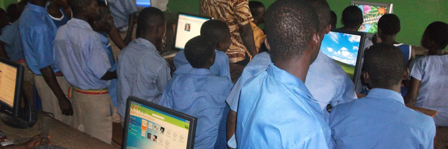 Nigerian Educational Research and Development Council (NERDC) e